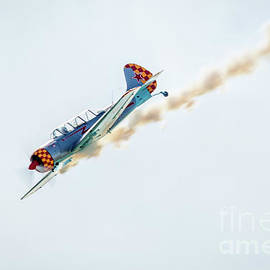 Love of Flight by Rene Triay Photography