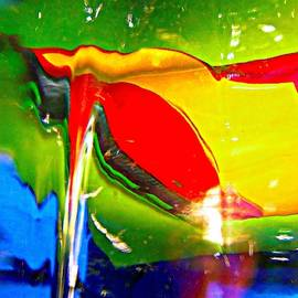 Abstract 10662 by Stephanie Moore