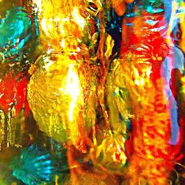 Abstract 10680 by Stephanie Moore