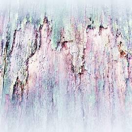 Abstract #158 by Slawek Aniol
