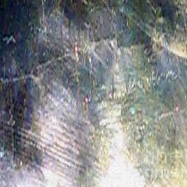 AndReaS KoVaR - Abstraktes Licht 18077