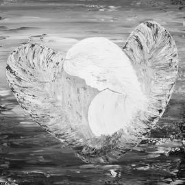 Ilonka Walter - Angel