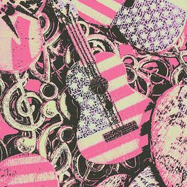 Jorgo Photography - Wall Art Gallery - Anthems of America