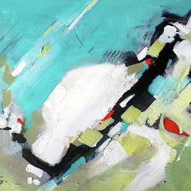 Arctic Blast by John Jr Gholson