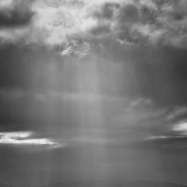 Bay Light by Dave Bowman