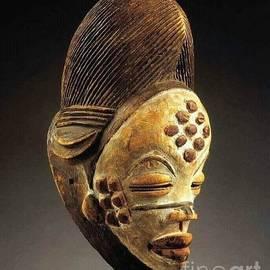 Beauty by Bakongo