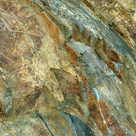 Bedrock Of Ages 5 by Lynda Lehmann