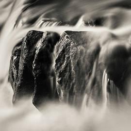 Blackstone River XIII Toned by David Gordon
