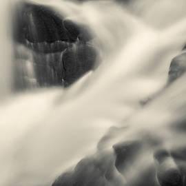 Blackstone River Xxix Toned by David Gordon