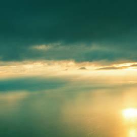 Heaven by Neptune - Amyn Nasser Photographer