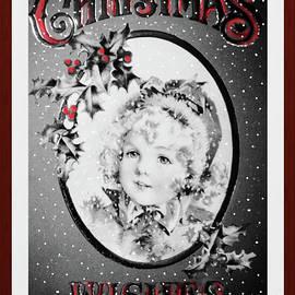 Hazel Holland - Christmas Wishes