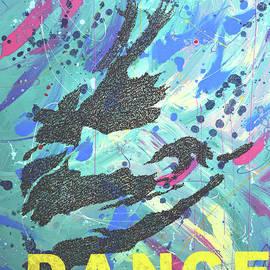 Dance by Cheryle Gannaway