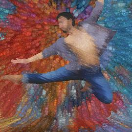Dance by Jack Zulli