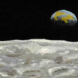 Death By Starlight by Ryan Demaree