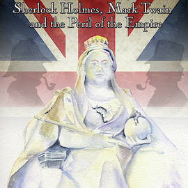 Diamond Jubilee by Marsha Karle