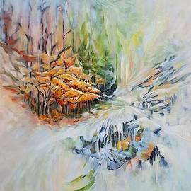 Dreamland by Joanne Smoley