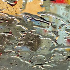 Event Water by Britt Runyon