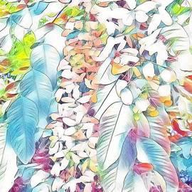 Florelei by Barbie Corbett-Newmin
