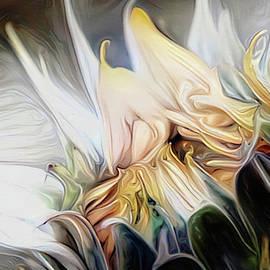 Flower Fantasy - Sunflower