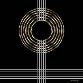 Geo 12  by Chuck Staley
