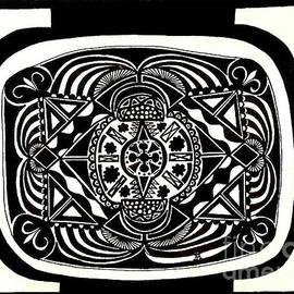 Groove Tube by Neal Alicakos