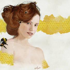 Honey by Nikki Marie Smith