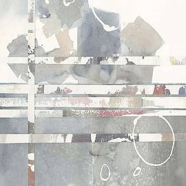 Mike Schick - Inbound Traffic