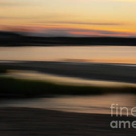 Its All Just a Blur by Sharon Mayhak