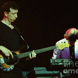 Jeff Beck 95-Pino-Tony-0927 by Gary Gingrich Galleries