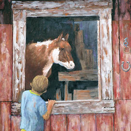 Just Looking by Stephen S Yaeger
