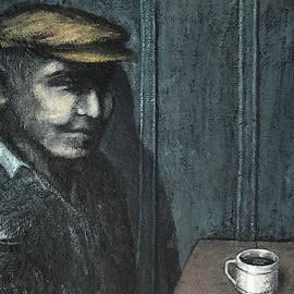 Kondrad Zasimowicz