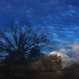 Nick Photography - Landscape11