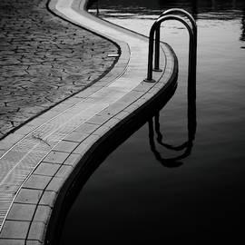 Line by Stelios Kleanthous