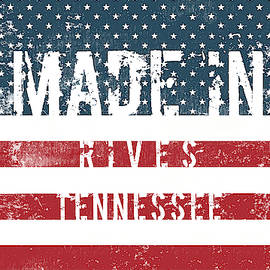 TintoDesigns - Made in Rives, Tennessee #Rives #Tennessee