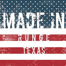 TintoDesigns - Made in Runge, Texas #Runge #Texas