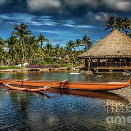 Maui Hawaii Hotel by Webb Canepa