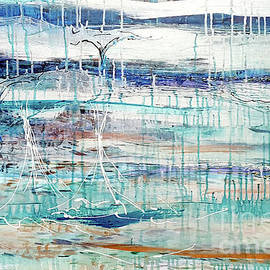 Mirror, Mirror by Cheryle Gannaway