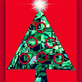 Aurelio Zucco - O Christmas Tree O Christmas Tree