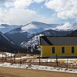 Old School by Larry Kniskern