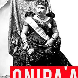 Onipaa by MB Dallocchio