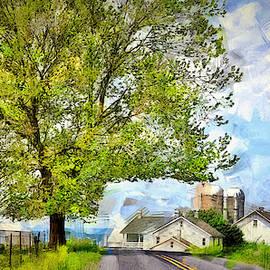 Pennsylvania Beauty by Tricia Marchlik