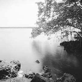 PH Biscayne NP 071902 by Rudy Umans