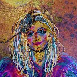 Phoenix Survivor Too by Debra Grace Addison