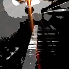 Play It Again Joe by Al Bourassa
