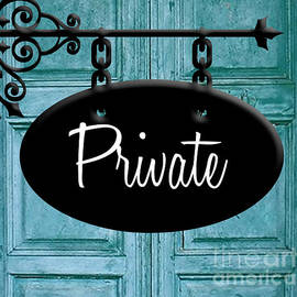 Private by Artist ForYou