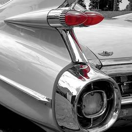 Franchi Torres - Pure Cadillac