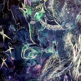Pure Magic by Julie Engelhardt