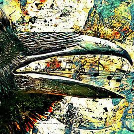 Raven's Song by Tina LeCour