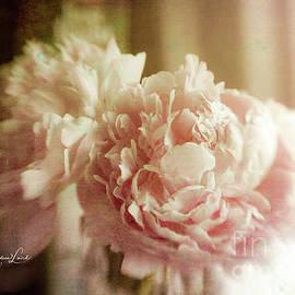 Remember Me by Wendi Donaldson Laird
