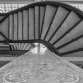 Rookery Perspective by See More Photography
